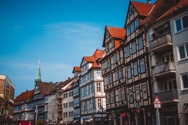 Lucruri pe care le poţi face în Passau, Germania