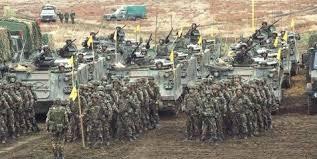 Statele Unite vor retrage 5.000 de militari din Afganistan și vor închide mai multe baze militare