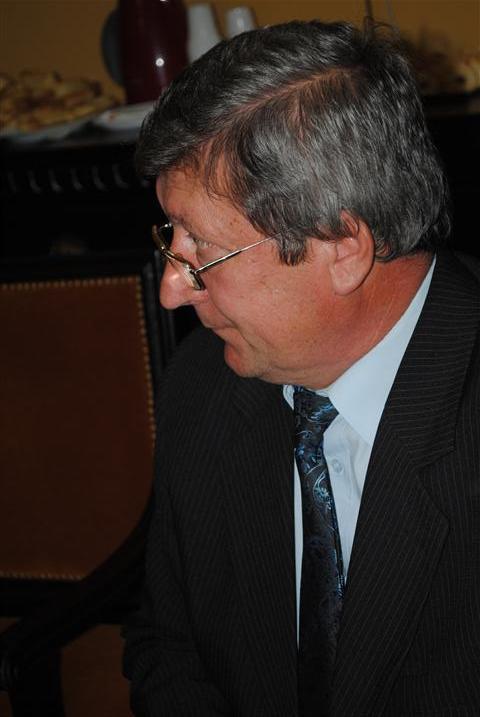 Primar condamnat pentru țepe cu bani europeni