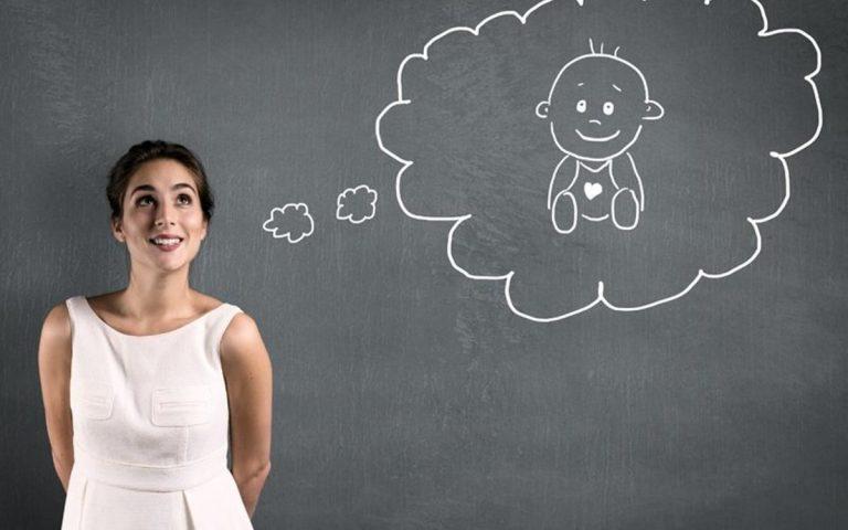 Metode de a spori fertilitatea – Care sunt zilele în care poți rămâne însărcinată?