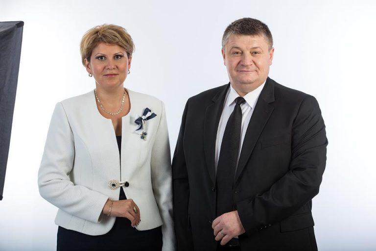 ALDE Botoșani a rămas fără șef
