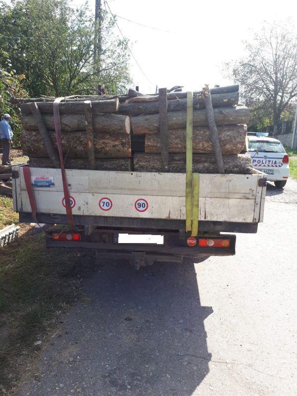 Locuri de munca Beclean, județul Bistriţa-Năsăud Muncitori-hale