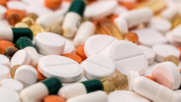 Un medicament anti-COVID va fi produs în România