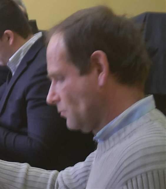 Condamnare definitivă pentru falsul jurist de la Zona Metropolitană