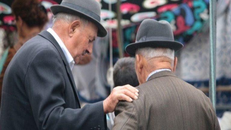 Ministrul Muncii: Vârsta de pensionare a bărbaților și a femeilor va fi aceeași, 65 de ani