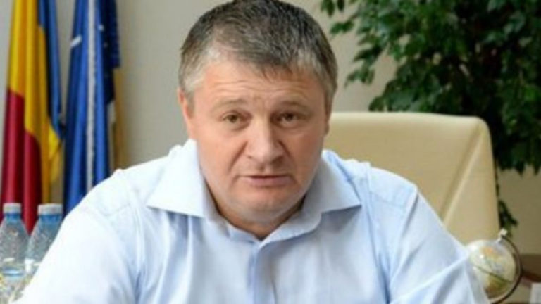 """Drept la replică- urmare a aparitiei in spatiul public,în data de 16.10.2021,a articolului""""Gafe de 15 milioane de lei la vârful CJ"""" în publicația Monitorul de Botoșani"""