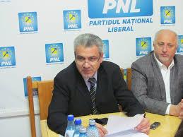 Liberalii și-au stabilit candidații la parlamentare