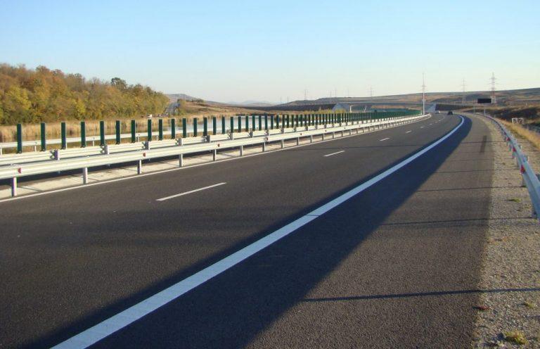 Autostrada A8 nu se află pe lista de investiţii a guvernului. Botoșani – Suceava prevăzut să fie drum expres