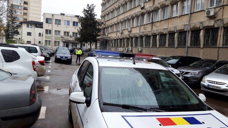O femeie plecată la muncă în Italia nu mai este de găsit! Polițiștii cer ajutorul populației