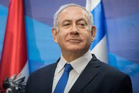 Alegeri anticipate pentru a treia oară în ultimele 12 luni, în Israel