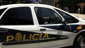 Patru români au murit în Spania