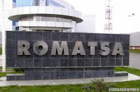 Cazul Romatsa: Guvernul alocă 900 de milioane de lei pentru frații Micula