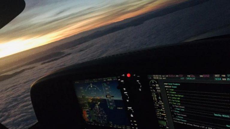 Chile: Final tragic în cazul avionului cu 38 de persoane, dat dispărut