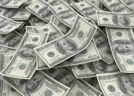 Miliardar grec obligat să plătească despăgubiri de 58 de milioane de dolari unei foste angajate