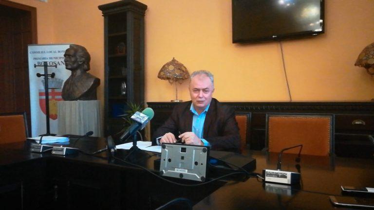 Finanţare europeană pentru amenajarea unei zone de recreere lângă Căminele Condacia
