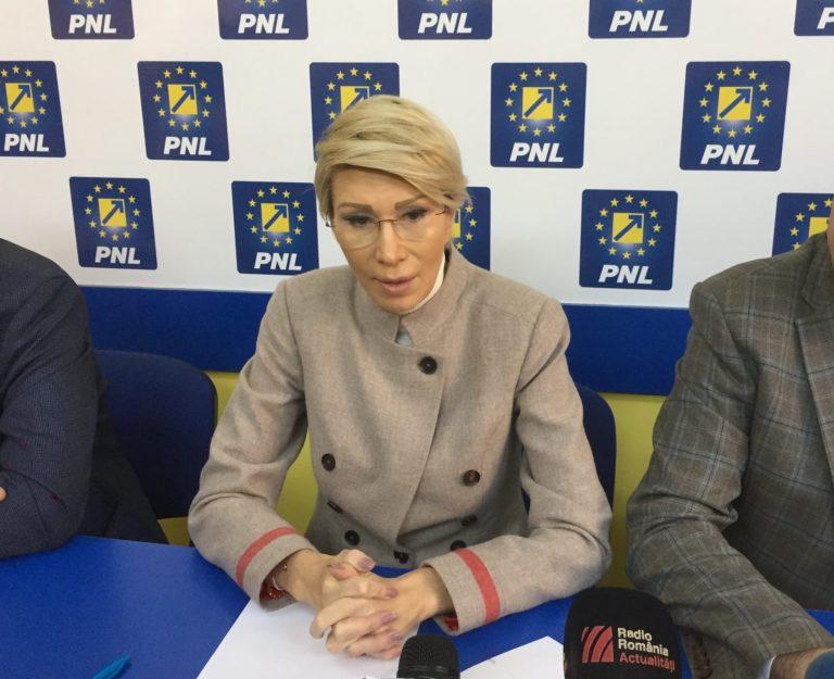 Ministrul Muncii: Alocaţiile vor intra de la 1 februarie majorate cu 20%