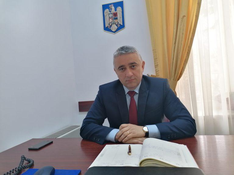 Nova Apaserv, amendată pentru gropile lăsate în carosabil