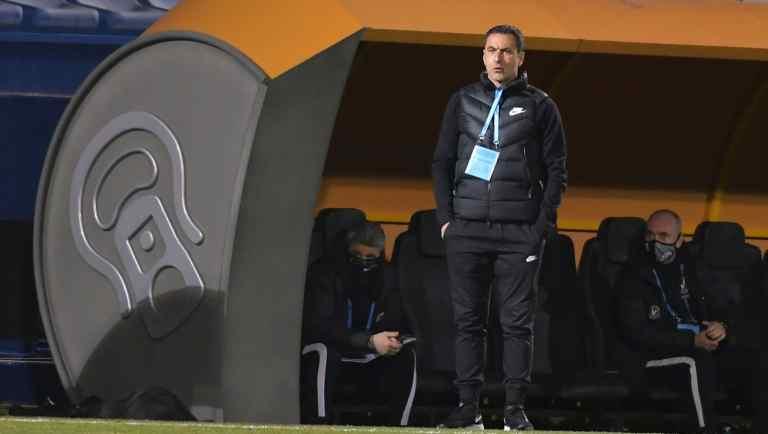 Surprize în ultimele meciuri din sezonul regular al Ligii 1: Rezultatele etapei 30 »»