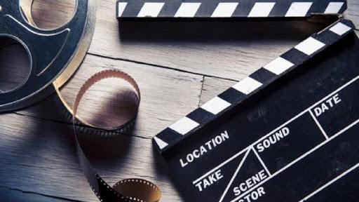 Film polițist filmat în Botoșani