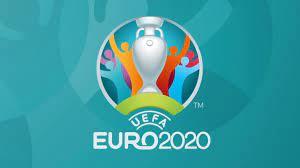 Începe EURO 2020. Componența grupelor, programul meciurilor și locul de disputare
