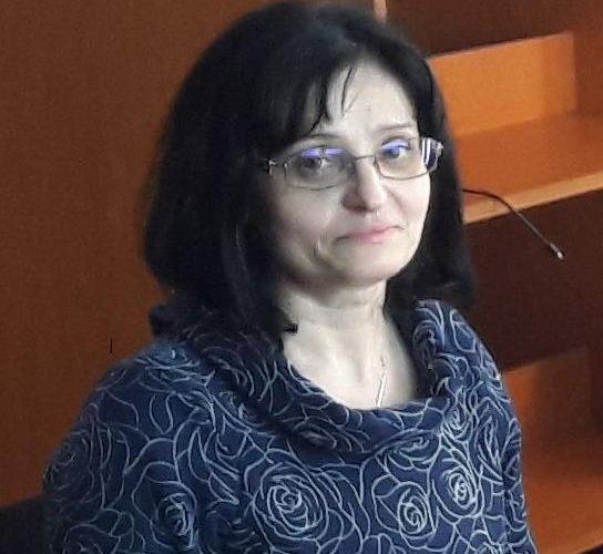 Profesoară iertată de colegi după ce a ţepuit şcoala