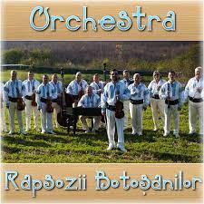 """Angajări la Orchestra """"Rapsozii Botoșanilor"""""""