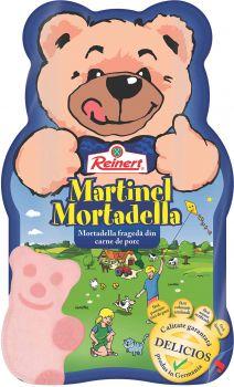 Un produs alimentar pentru copii, retras de pe piață