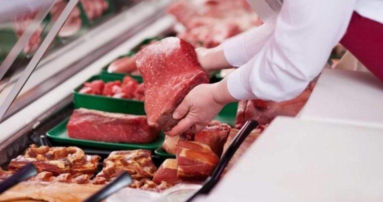Pesta porcină creşte prețul cărnii de porc