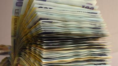 Aproape 3 milioane de euro câştigaţi cu 5 lei