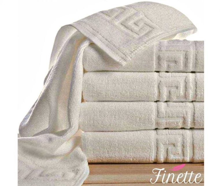 Finette – magazinul de textile pentru baia și dormitorul tău