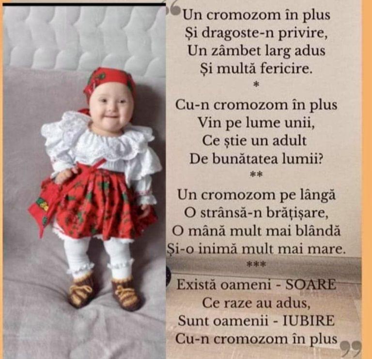Fetița pentru care s-au cerut donații a murit în brațele medicilor