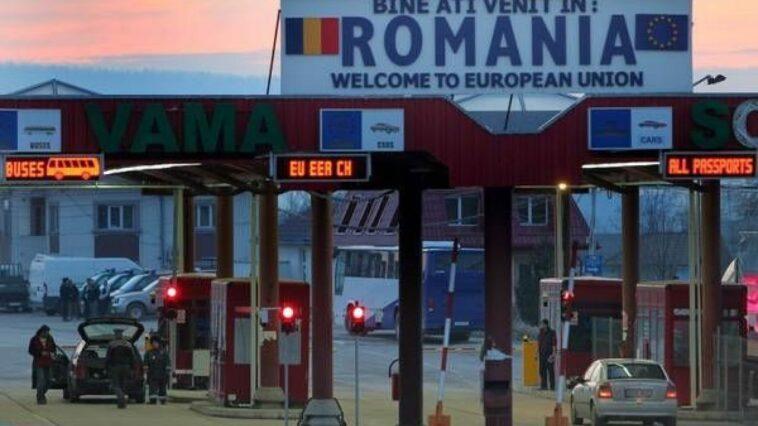 Reguli schimbate pentru cei care se întorc din ţările cu risc epidemiologic