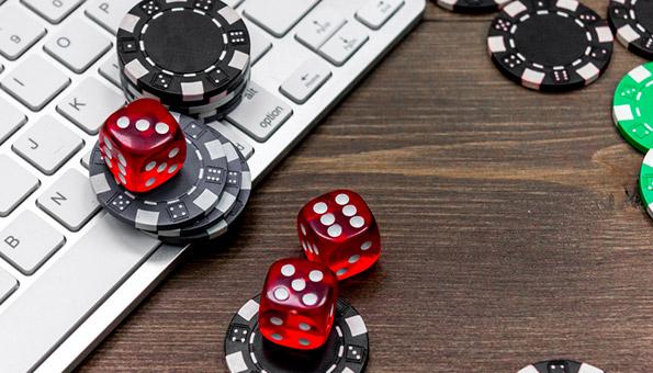 Jocurile de Noroc și impozitele – Ce este bine să știi anul acesta înainte de a juca la cazino?