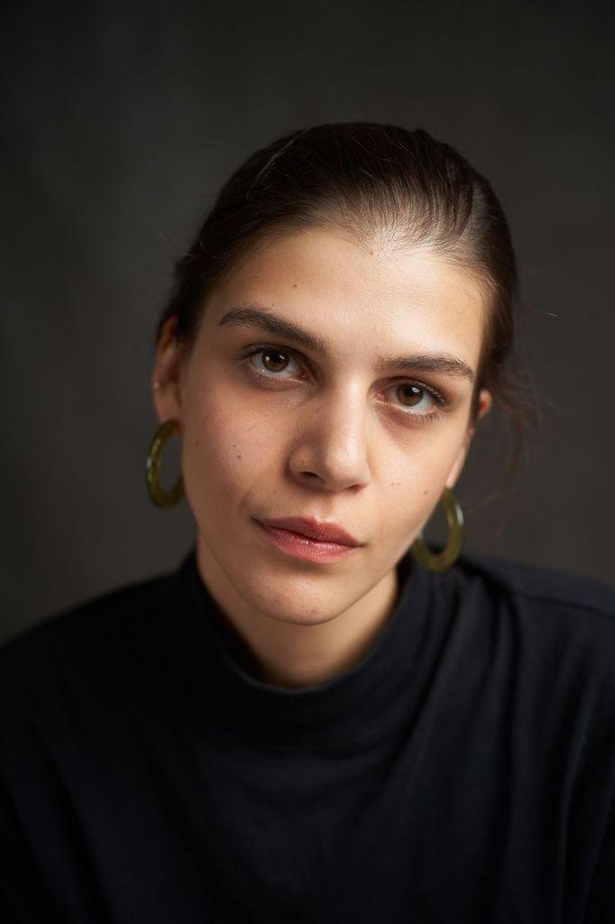 Botoșăneancă premiată la Gala Tânărului Actor Hop