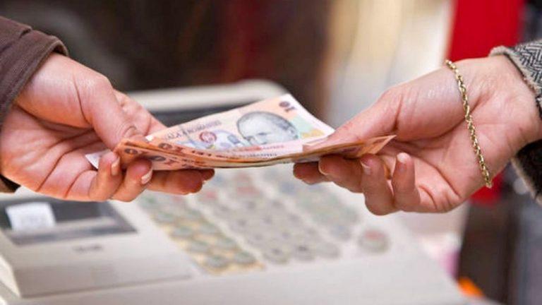 Ajutoarele sociale vor crește anual