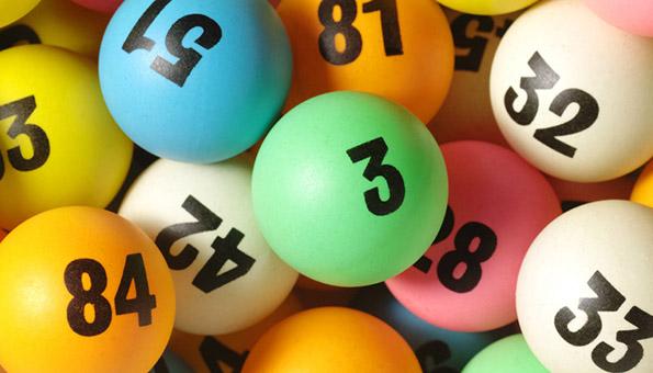Atlantic Bucko – Află prin ce se remarcă această loterie din Canada!