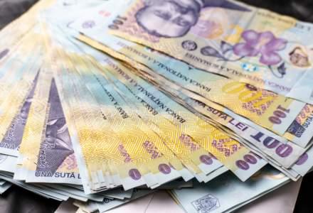 Guvernul a aprobat rectificarea bugetară. Care ministere primesc cei mai mulți bani