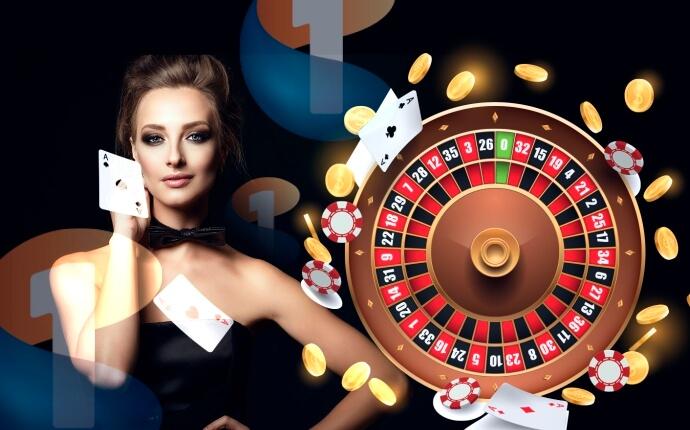 Ce bonus ofera Casinoul Betano?