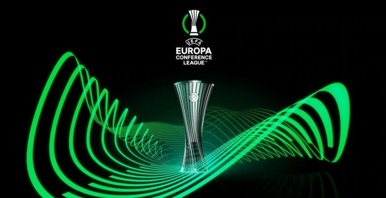 Debut sub așteptări în Conference League pentru reprezentantele României!