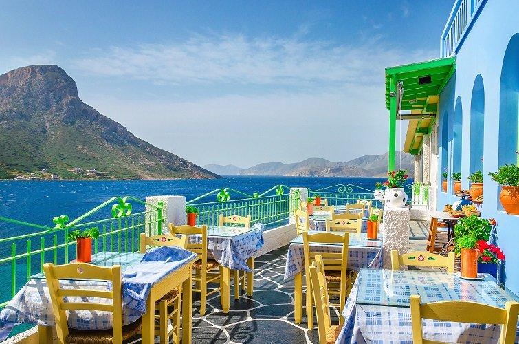 Avertizare pentru românii care merg în Grecia