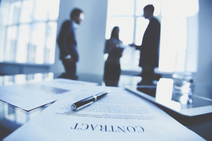 Pandemia a crescut numărul firmelor intrate în insolvenţă