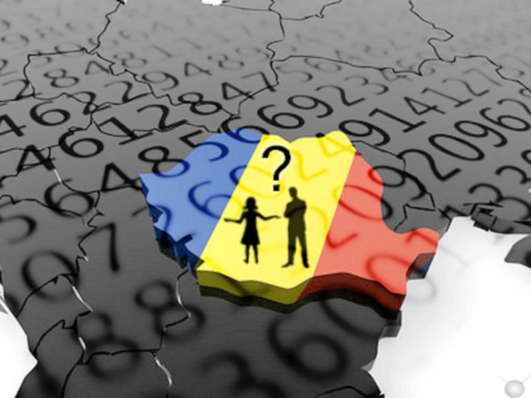 Pregătiri pentru recensământul populației și al locuințelor