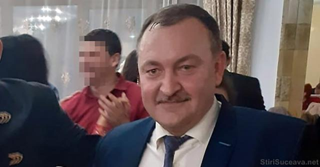 Colonel acuzat că ar fi primit mită pentru a-l proteja pe fostul șef de la permise din Suceava