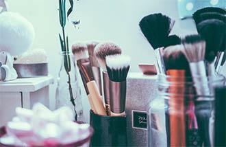 Produse cosmetice, verificate de CJPC