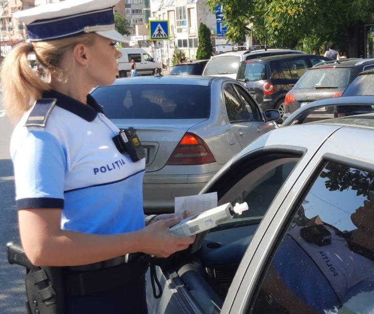 Dosare penale din cauza beţiei la volan