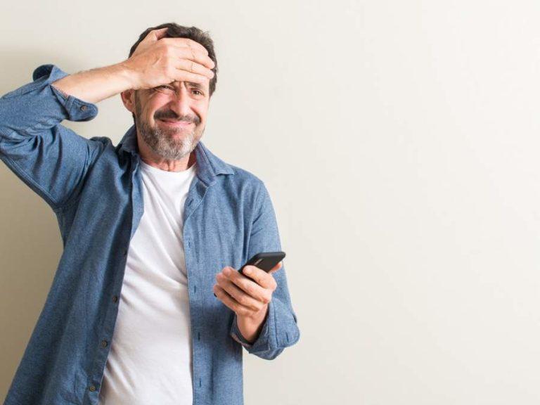Atenţionare din partea autorităţilor cu privire la roamingul involuntar