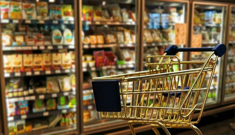 Amenajarea spațiilor comerciale respectând tendințele din 2021