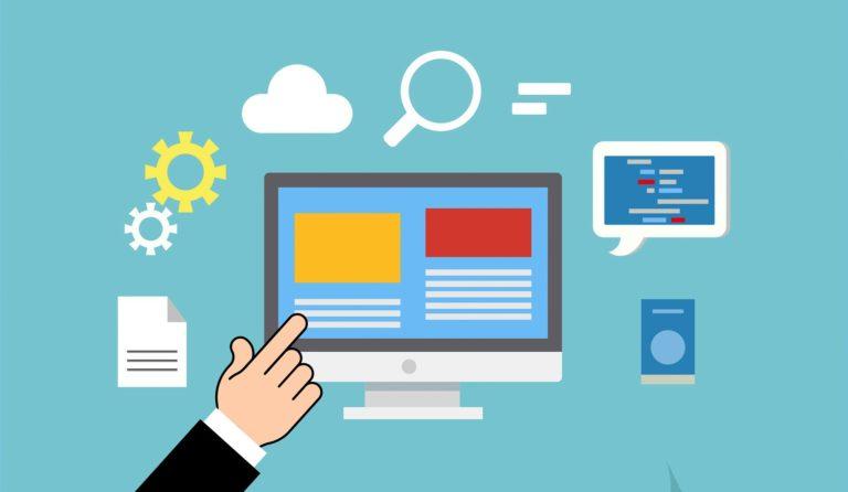 5 lucruri pe care nu le ştiaţi despre SEO şigăzduirea web shared